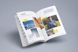 photorealistic-magazine-mockup-2-600