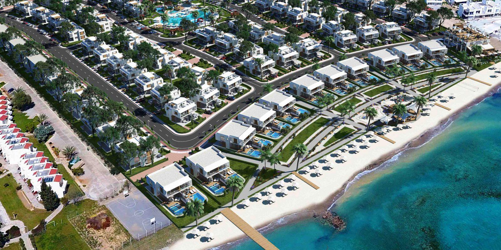 پروژه ساحلی لانگ بیچ 2