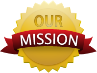 اهداف ، چشم انداز و ماموریت ها