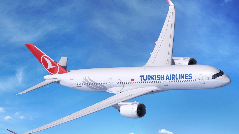 پرواز مستقیم از تهران به قبرس شمالی